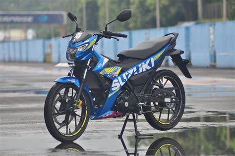 Radiator Assy Satria Fu Fi Original image gallery suzuki satria