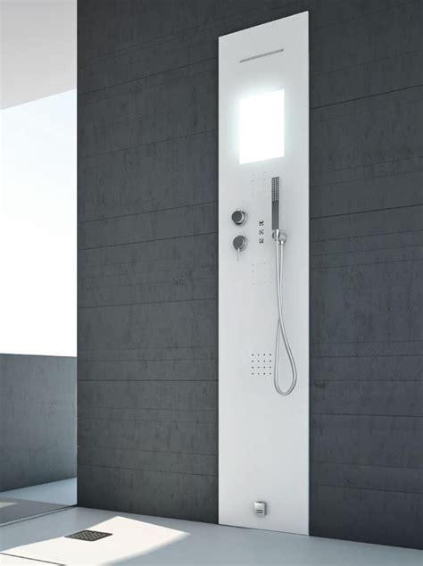 decke verputzen kosten dusche decke verputzen fishzero dusche im zimmer einbauen