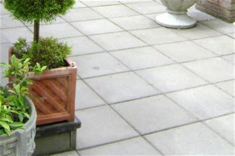 patio and building ranges by boyles in cork and kerry