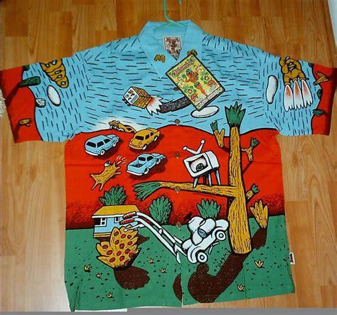 T Shirt Mambo mambo shirt mambo design