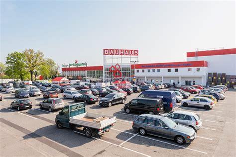 bauhaus pinneberg baumarkt schenefeld b hamburg meinestadt de