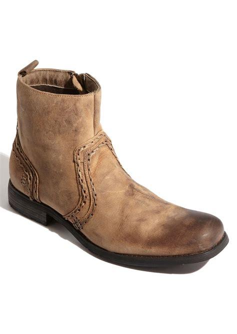 bed stu shoes sale bed stu bed stu revolution boot men shoes shop it to me