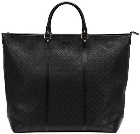 gucci bags for on clearance best handbags