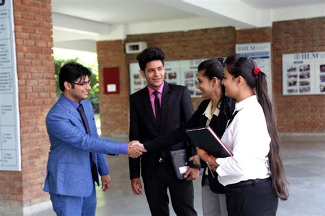 Mba Colleges In Delhi Ncr Region by Why Is Delhi Ncr A Preferred Choice For Business Schools