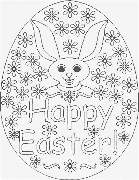 coloring pages designs coloring home