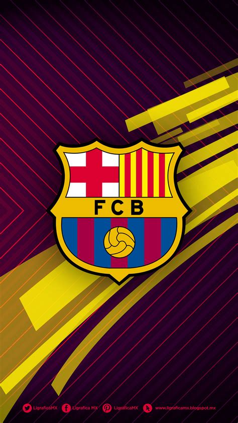 live wallpaper barcelona android logo juventus wallpaper 2018 75 images