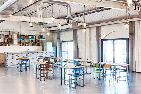 Amsterdam Interior Design by Gallery Of Fairphone Office In Amsterdam Melinda