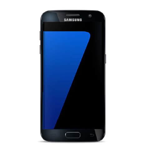 ventas de celular samsung galaxy tres celular samsung galaxy s7 negro ktronix tienda online