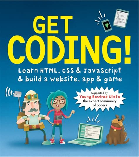 learn coding with modern javascript a book for the absolute beginner code learner books learn javascript for phpsourcecode net