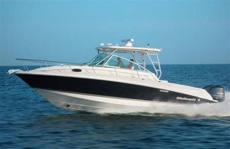 wellcraft boats for sale ontario new and used boats for sale on boattrader boattrader