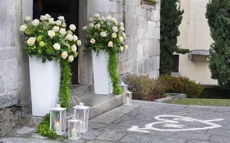 fiori matrimonio decorazioni chiesa fiori matrimonio migliore collezione