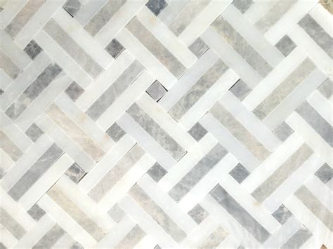 marble mosaic tile loving out loud windswept tile by jeffrey court