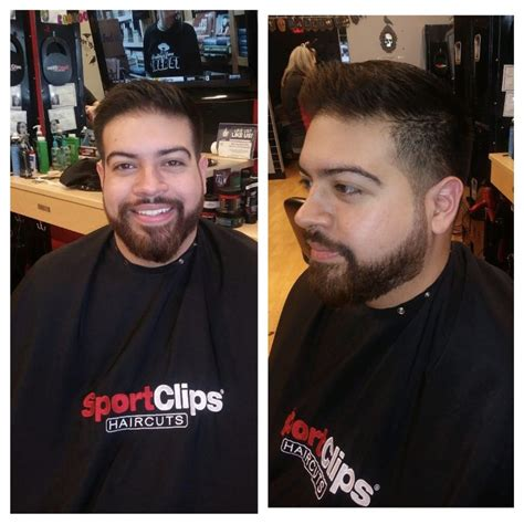 haircuts heights houston photos for sport clips haircuts of sawyer heights yelp