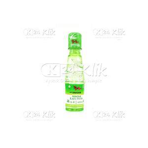 Minyak Kayu Putih 30ml jual beli minyak kayu putih 30ml k24klik