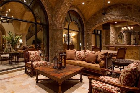 castle interior design castle furniture bing images a dragon lover s world