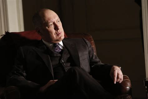 james spader the blacklist the blacklist recap dembe betrays red today s news our