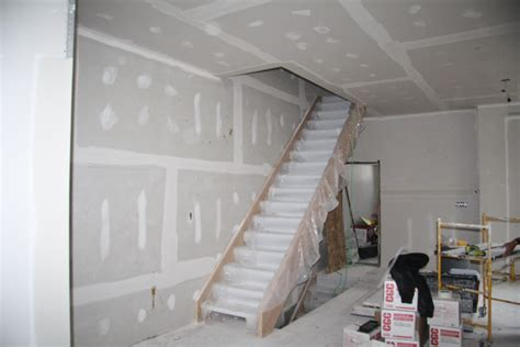 soundproofing quietrock toronto drywall installation and