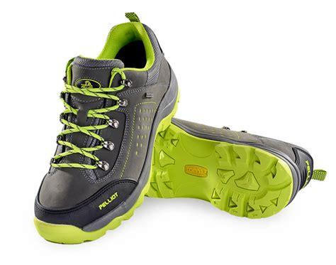 best waterproof sneakers 2017 best cheap waterproof hiking shoes buy cheap