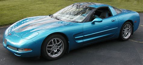 corvettes for sale ohio corvettes for sale in ohio html autos post