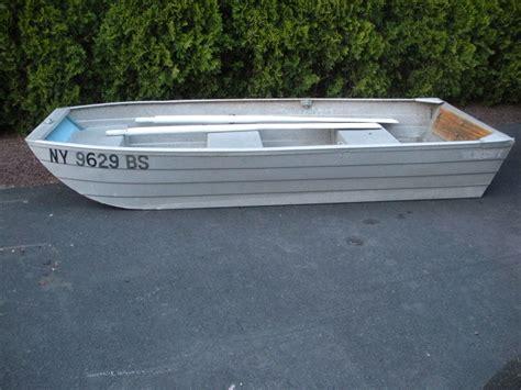 small boat motors craigslist 8ft aerocraft f 8 aerocraft boats