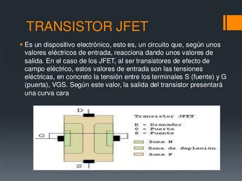 fungsi transistor jfet fungsi transistor jfet 28 images fungsi transistor jfet n 28 images karakteristik transistor