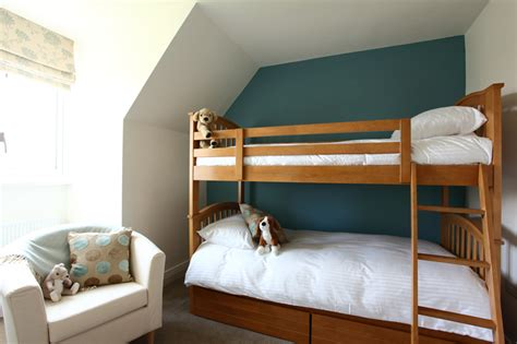 luxury bunk beds for adults lyndhurst