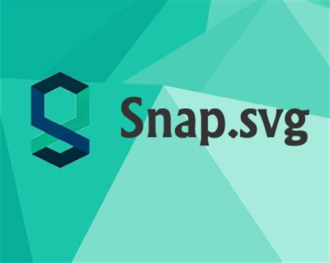 Pattern Snap Svg | snap svg javascript library for modern svg graphics