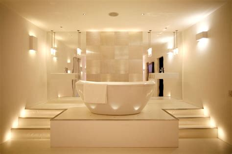 Modern Lights For Bathroom Bathroom Ideas Lighting Quincalleiraenkabul