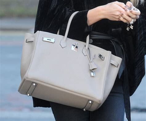 Hermes Birkin 2 Tone Size 30cm Val208 10 things you might not about the herm 232 s birkin