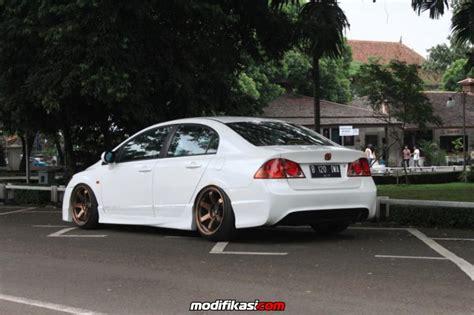 Sparepart Honda Civic Fd1 verein honda civic fd1 type r modification
