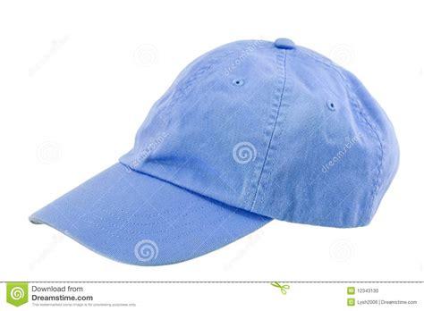 light blue mlb hats blue baseball cap stock photo image of background light