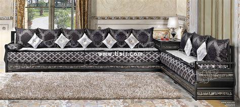 divani arabi divani arabi trendy peg sofa di cappellini divani lounge