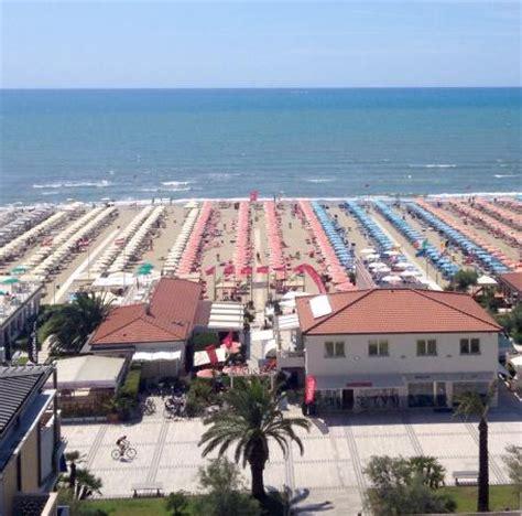 insalata di polpo picture of bagno venezia lido di