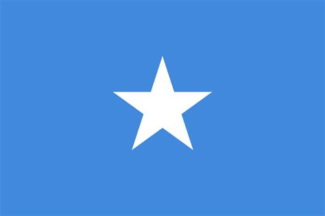 somalia flag file flag of somalia svg wikimedia commons