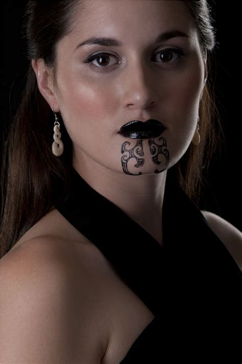 miss tattoo nz angela cudd is a producer based in auckland new zealand