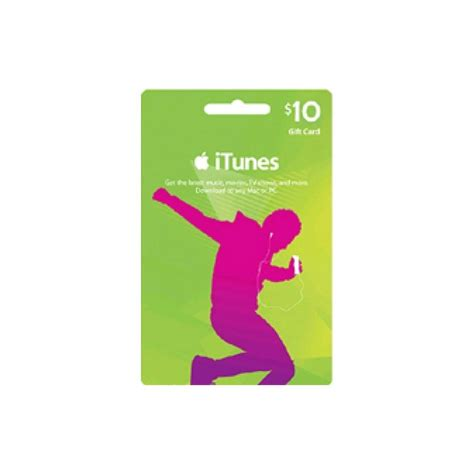 I Tune Gift Card - itunes gift card 10 gamesq8 co