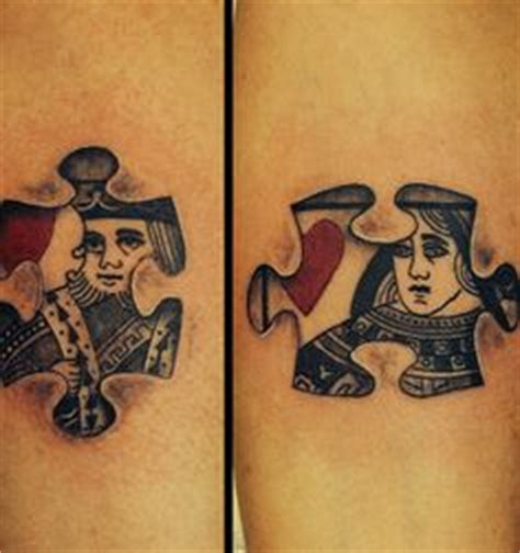 tattoo queen west directions 1000 ideas about couple tattoo heart on pinterest
