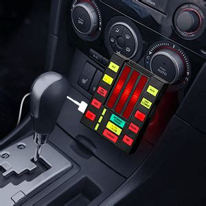 cool new kitchen gadgets car interior design 42 cool digital gadgets and accessories for your car