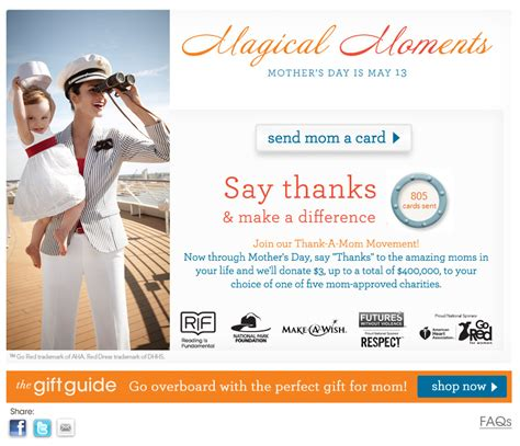 Macy S E Gift Card - macy s thank a mom movement and giveaway shop with me mama