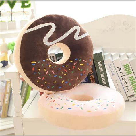 Where To Buy Donut Pillow by Buy Wholesale Donut Pillow From China Donut Pillow