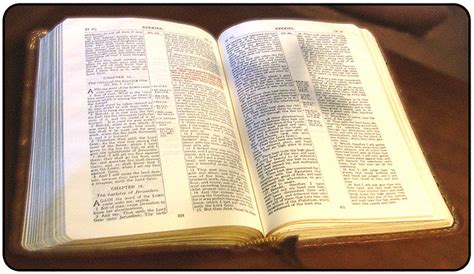 7 commandments from the bible