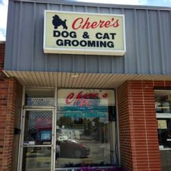 Pet Supply Stores Louisville Ky Chere S Grooming Pet Sitting 3929a Bardstown Rd