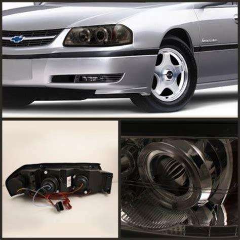 best auto repair manual 2000 chevrolet impala head up display 2000 chevrolet impala owners manual pdf html autos post