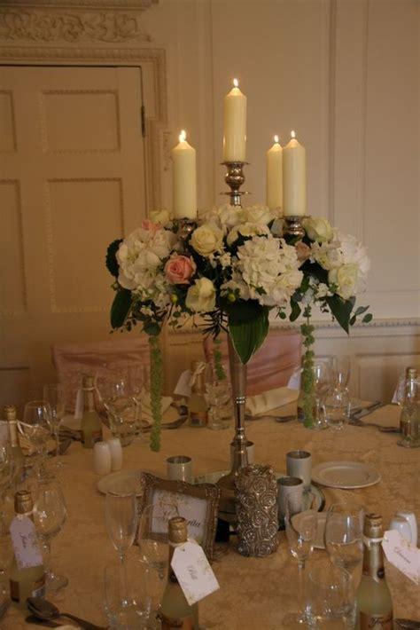 ivory candelabra centerpieces flower design events baroque style candelabra baroque style ii baroque chang e