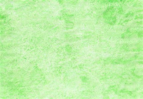 water color paper watercolor paper texture zoeken wallpapers