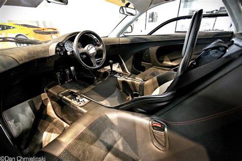 mclaren supercar interior mclaren f1 interior collection 4 of 7 mclaren
