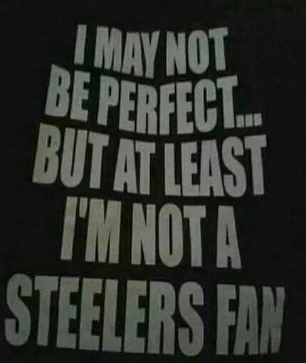 Pittsburgh Steelers Suck Memes - steelers memes www imgkid com the image kid has it