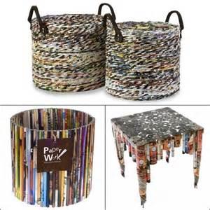 recycled home decor ideas reciclagem no meio ambiente o seu portal de artesanato material reciclado como decorar um