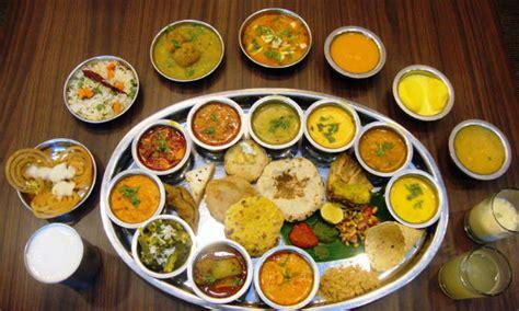 jodhpur cuisine a bite of authentic rajasthani cuisine at jodhpur