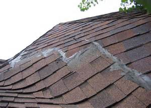 Hip Roofs Construction Why Roofers Do Crappy Work Concierge Roofing Boston Ma